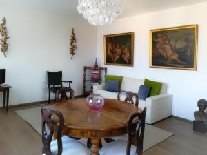 Appartamento Rio de la Fornace - AbcAlberghi.com