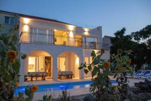 obrázek - Villa Gabrijela