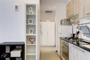 obrázek - Cozy apartment on Allenby