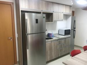 obrázek - Lounge 22 Home Design
