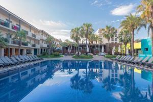 Occidental Ibiza (1 of 48)