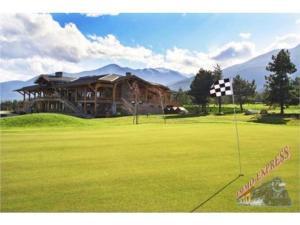 obrázek - Apartments in Golf Club