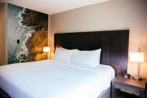 Tofino Resort + Marina (34 of 44)