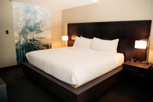 Tofino Resort + Marina (33 of 44)