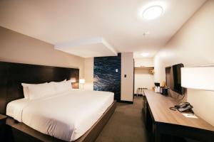 Tofino Resort + Marina (32 of 44)