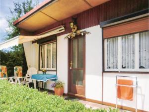 Holiday home Harzgerode OT Neudorf *LXXIII * - Harzgerode