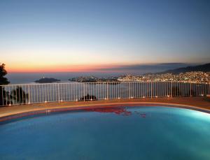 Las Brisas Acapulco (40 of 50)