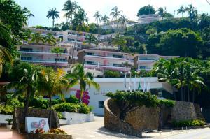 Las Brisas Acapulco (34 of 50)