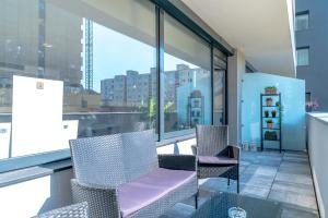 ★Luxury and modern apartment 1★