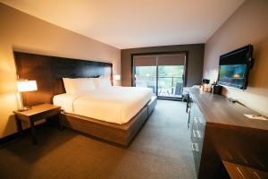 Tofino Resort + Marina (31 of 44)