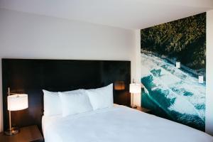 Tofino Resort + Marina (30 of 44)