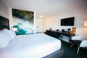 Tofino Resort + Marina (27 of 44)