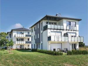 Residenz Stettiner Haff - Garz