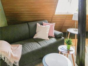 0-Bedroom Apartment in Schwaan - Kossow