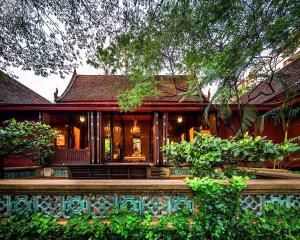 obrázek - Camper@262 Bangkok (Superior Studio With Private Bathroom)