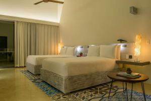 Andaz Mayakoba Resort (29 of 101)