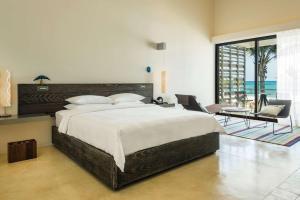 Andaz Mayakoba Resort (24 of 101)