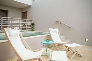 Andaz Mayakoba Resort (23 of 101)