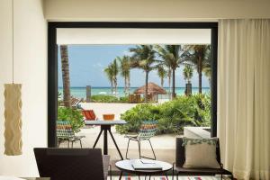 Andaz Mayakoba Resort (18 of 62)