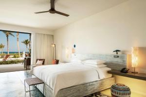 Andaz Mayakoba Resort (25 of 101)