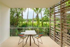 Andaz Mayakoba Resort (16 of 101)