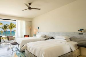 Andaz Mayakoba Resort (14 of 101)