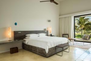 Andaz Mayakoba Resort (11 of 62)