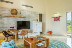 Andaz Mayakoba Resort (10 of 62)