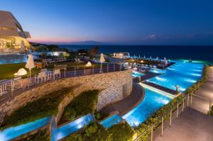 Lesante Blu Exclusive Beach Resort (11 of 76)