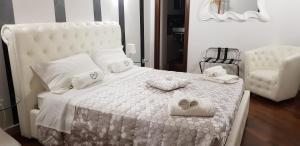 Maison Maniace - AbcAlberghi.com