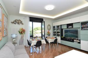 CASERTA DELUXE - Accommodation - Caserta