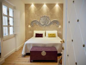 obrázek - In centro unique rooms
