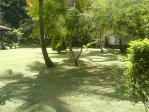 Mahesh Rest - Homagama