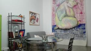 Apartment Valentine - AbcAlberghi.com