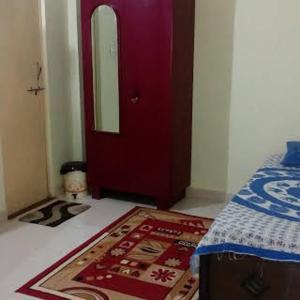 Auberges de jeunesse - Comfortable Bed and breakfast near Prayas Nasha Mukti Kendra