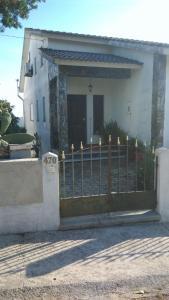 obrázek - Casa do Ferreirito
