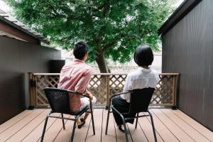 obrázek - Asanogawa Tabi-Ne