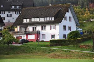 Guesthouse Elbassel