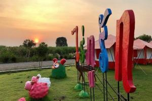 obrázek - Rai Phuruk Resort