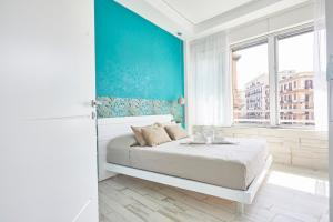 Luxury Experience | WelcHome Napoli, 80133 Neapel