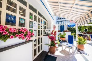 Mistral Residence - AbcAlberghi.com