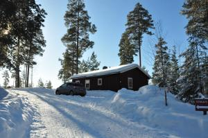 Stuga 5 Varmland
