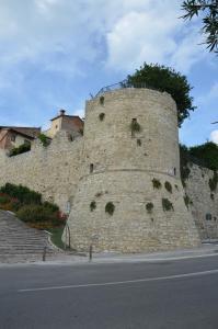 Il Torrione - AbcAlberghi.com