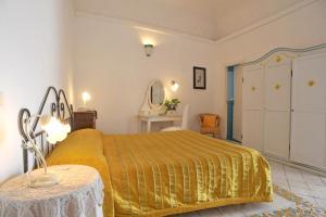 Hotel La Casa sul Mare - AbcAlberghi.com
