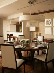 Fraser Suites Dubai (3 of 67)