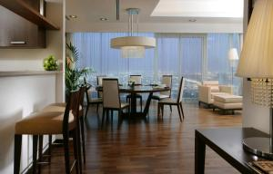 Fraser Suites Dubai (25 of 67)