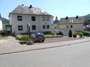 obrázek - Haus Antje