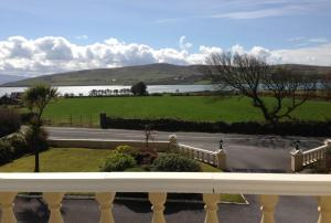 Cill Bhreac House B&B, Bed and Breakfasts  Dingle - big - 45