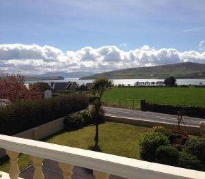 Cill Bhreac House B&B, Bed and Breakfasts  Dingle - big - 46