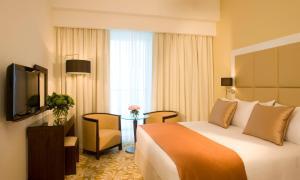 Fraser Suites Dubai (34 of 67)